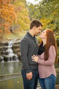 Karyssa & Nick Engagement-24