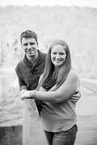 Karyssa & Nick Engagement-19