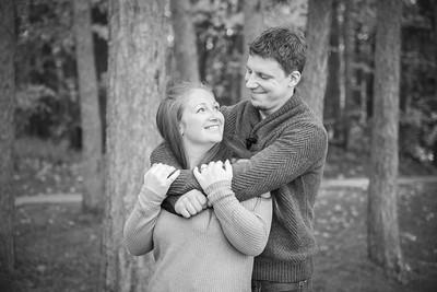 Karyssa & Nick Engagement-10