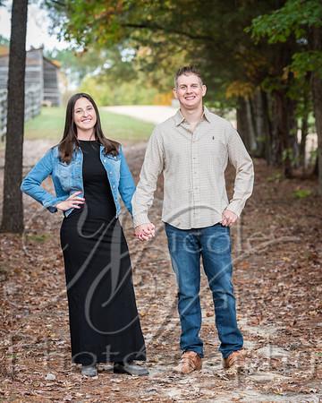 Kate & Scott-104