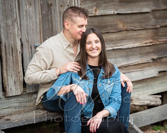 Kate & Scott-119