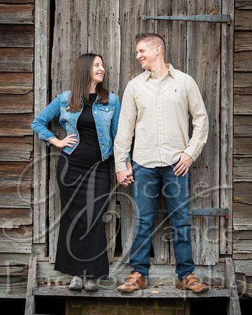 Kate & Scott-122