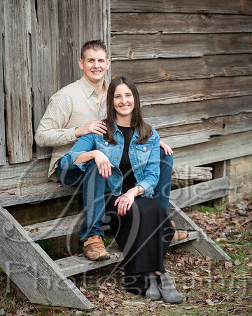 Kate & Scott-118