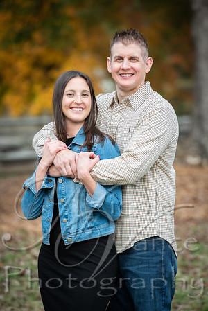Kate & Scott-111