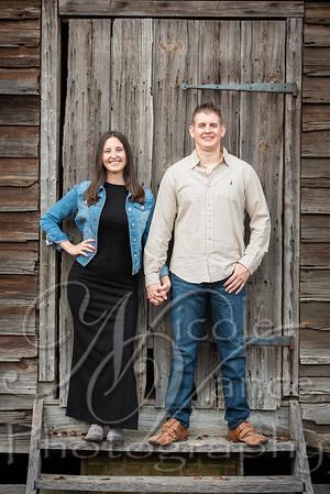 Kate & Scott-121