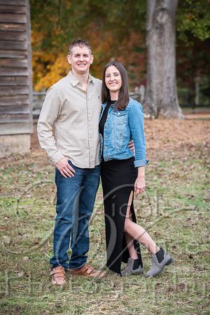 Kate & Scott-107