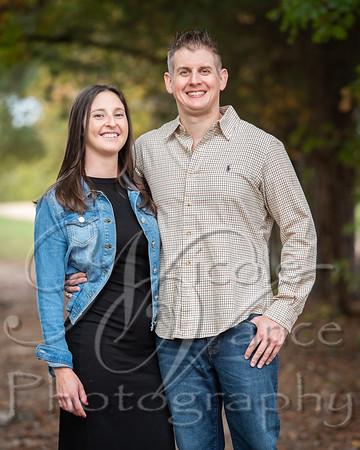 Kate & Scott-105