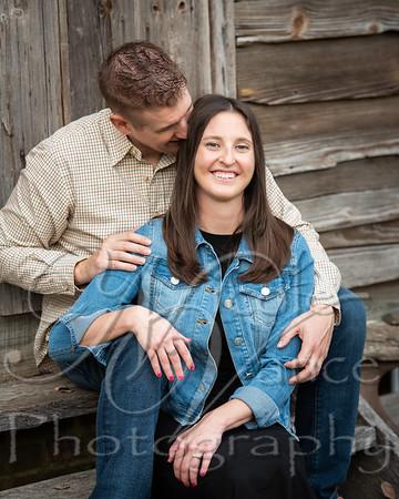 Kate & Scott-120