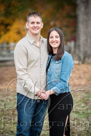 Kate & Scott-108