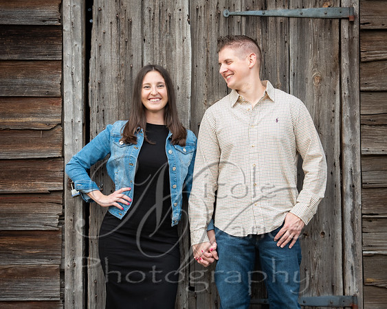 Kate & Scott-123