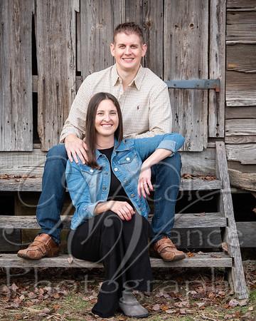 Kate & Scott-115