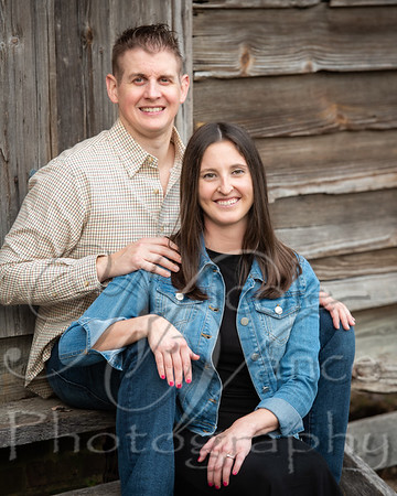 Kate & Scott-117