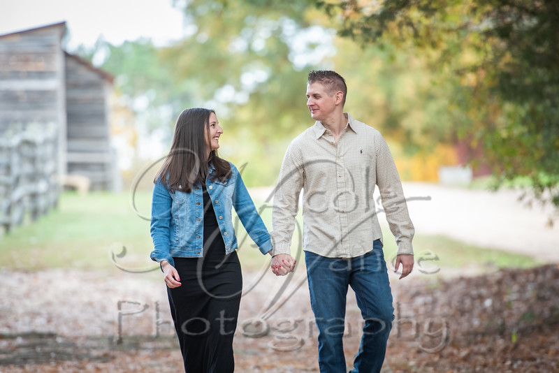 Kate & Scott-102