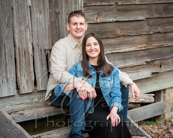 Kate & Scott-116