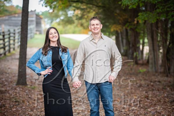 Kate & Scott-103