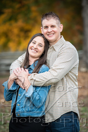 Kate & Scott-113