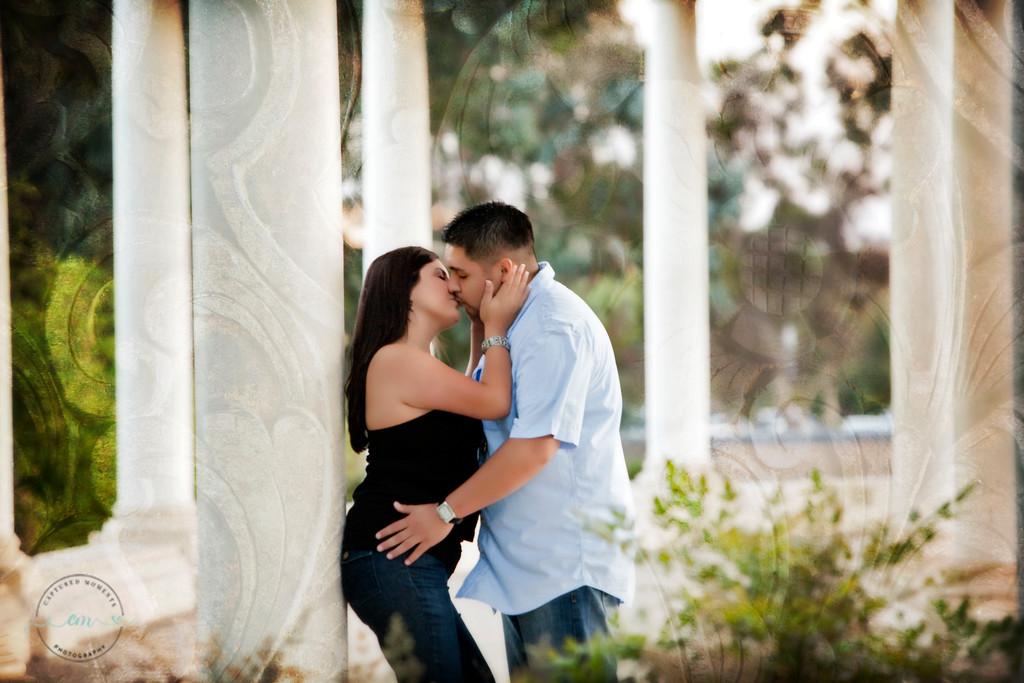 Kathy & Gabriel 042