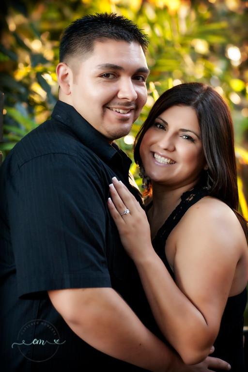 Kathy & Gabriel 027