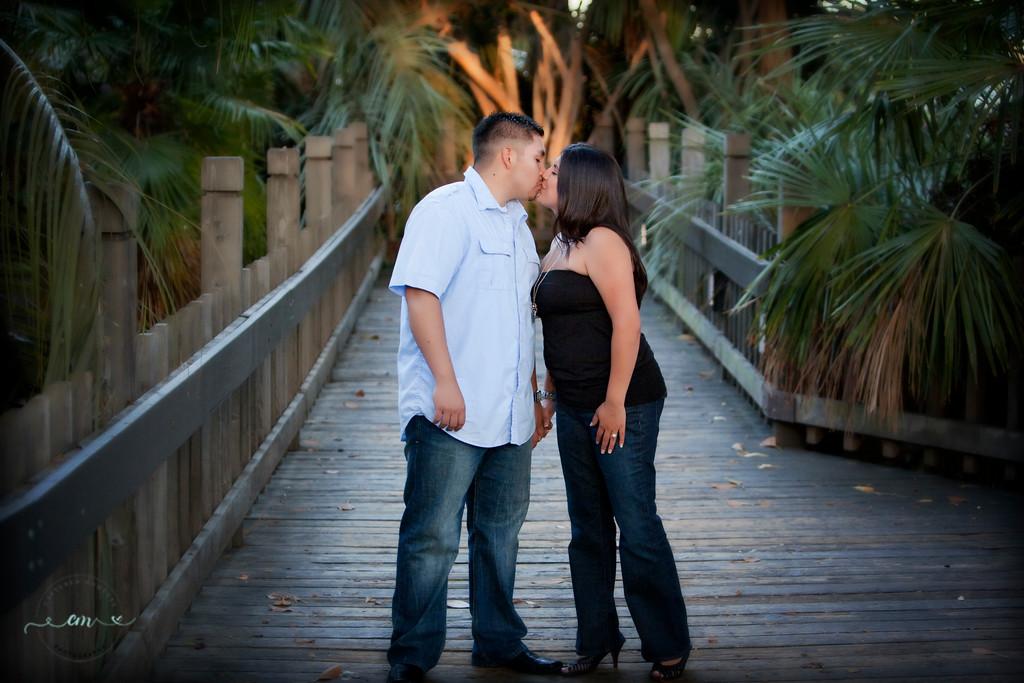 Kathy & Gabriel 033