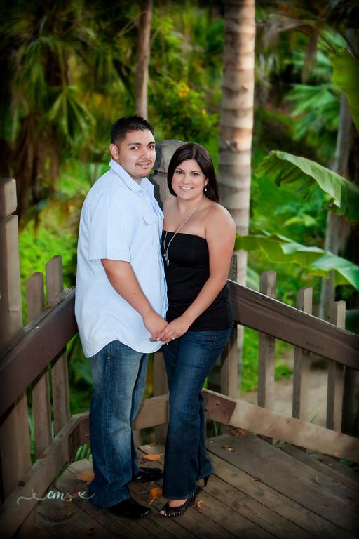 Kathy & Gabriel 036