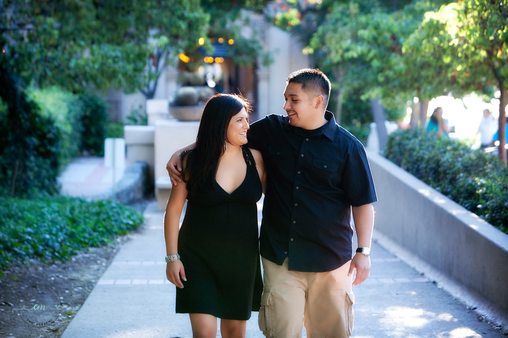 Kathy & Gabriel 011