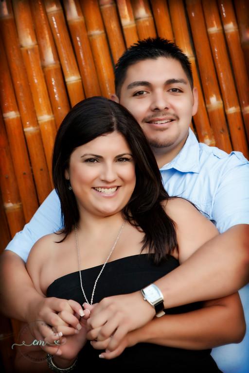 Kathy & Gabriel 044