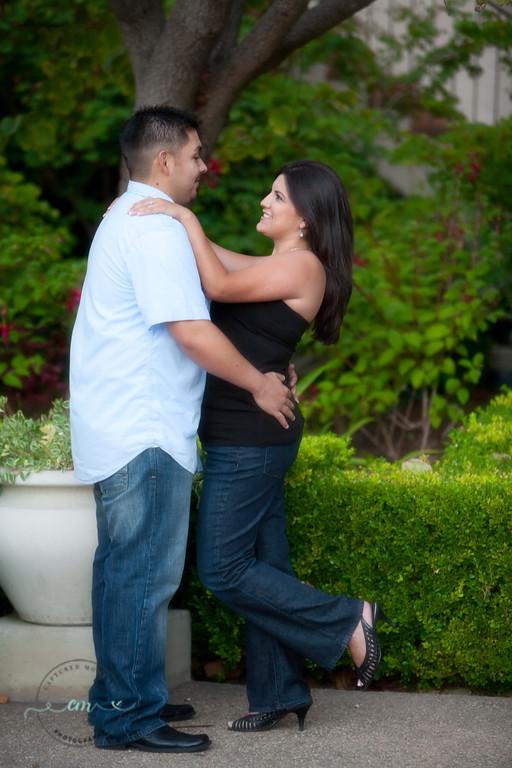 Kathy & Gabriel 056