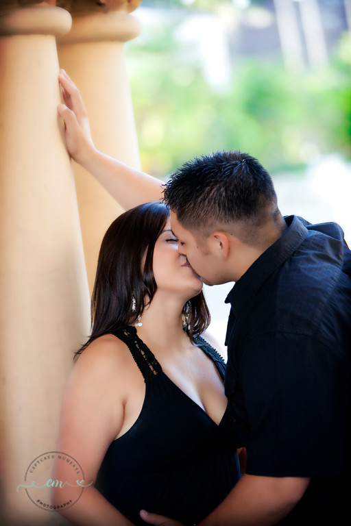 Kathy & Gabriel 017