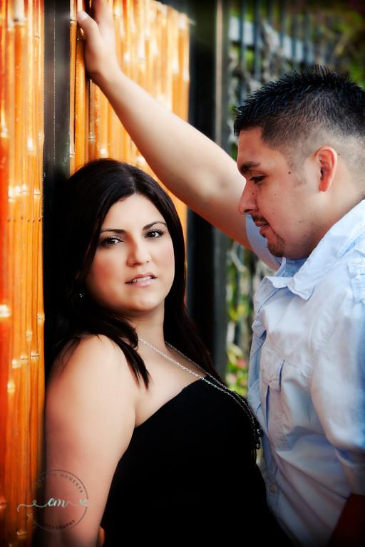 Kathy & Gabriel 047