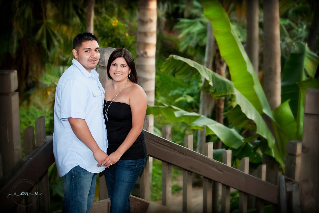 Kathy & Gabriel 035