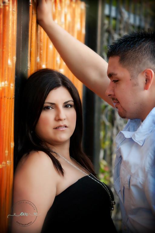 Kathy & Gabriel 048
