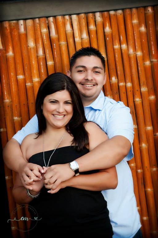 Kathy & Gabriel 045