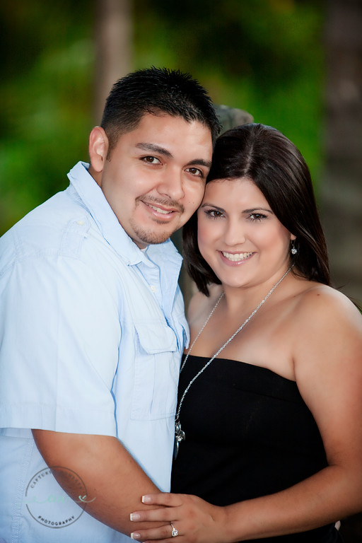 Kathy & Gabriel 037