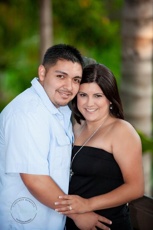 Kathy & Gabriel 038