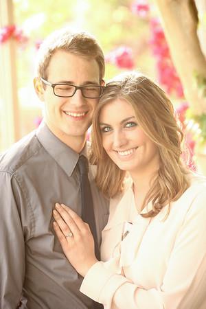 Katie Jackson and Ryan Castagno 2016 - bryant-livingston