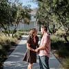Katie+Rob ~ Engaged!_015