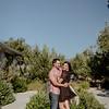 Katie+Rob ~ Engaged!_020