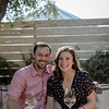 Katie+Rob ~ Engaged!_006