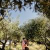 Katie+Rob ~ Engaged!_011