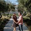 Katie+Rob ~ Engaged!_017