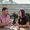 Katie+Rob ~ Engaged!_003
