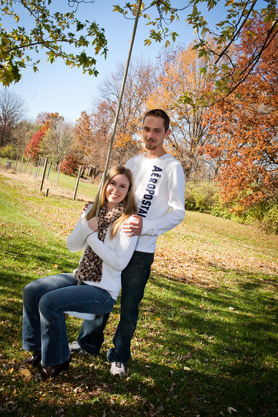 Katie and Michael Engagement-100