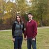 Katie and Nick