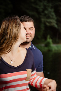 Katy Grant Engagement Session studiOsnap-7