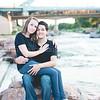 Kristina Rice | Kristina-Rice.com