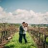 Kellie+Steve ~ Engaged_011