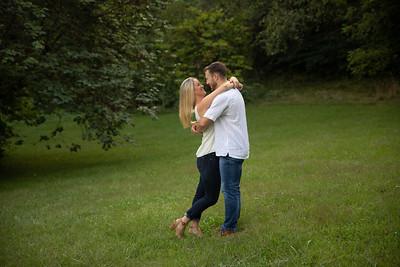 K&D Engagement-12
