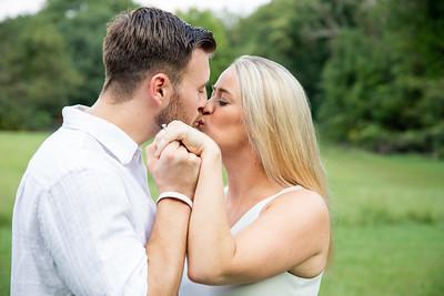K&D Engagement-27