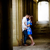 North_Engagement-0017