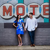 North_Engagement-0020